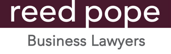 reed pope business lawyers