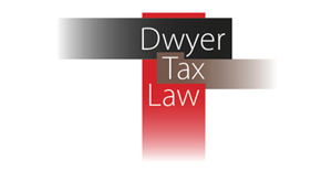 Dyler Tax Law